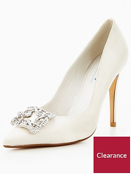 dune-london-breanna-wedding-brooch-court-shoe-ivory