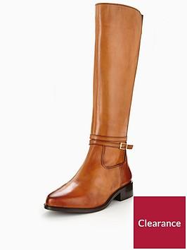dune-london-taro-wide-fit-knee-boot