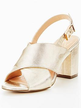 wallis-wallis-siesta-cross-strap-block-heel-sandal