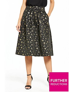 v-by-very-jacquard-full-skirt