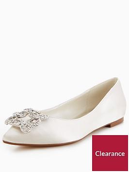 dune-london-briella-wedding-ballerina-shoe-ivory