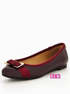 head-over-heels-honor-bow-ballet-shoe