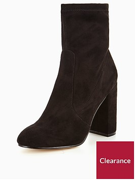 head-over-heels-head-over-heels-ollivia-unstructured-sock-boot