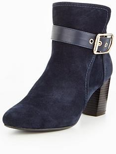 wallis-amulet-buckle-heeld-ankle-boot