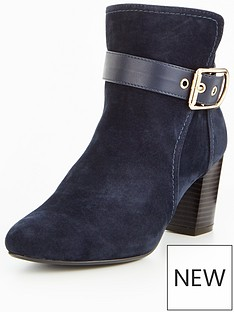 wallis-amulet-buckle-heeld-ankle-boot