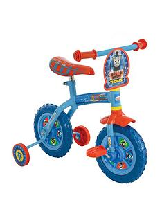 thomas-friends-thomas-amp-friends-2-in-1-10inch-training-bike