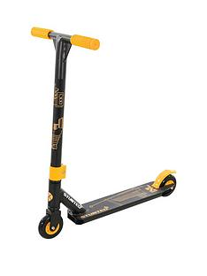 stunted-urban-xl-stunt-scooter-yellow