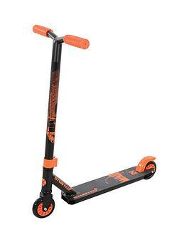stunted-urban-x-stunt-scooter-orange