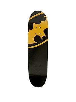 batman-bat-skateboard
