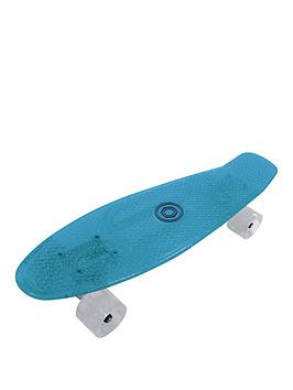bored-ice-xt-skateboard