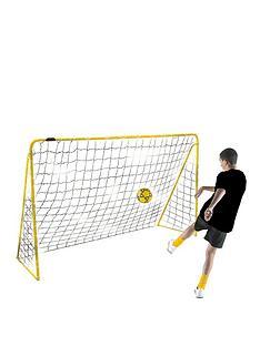 kickmaster-6ft-premier-goal