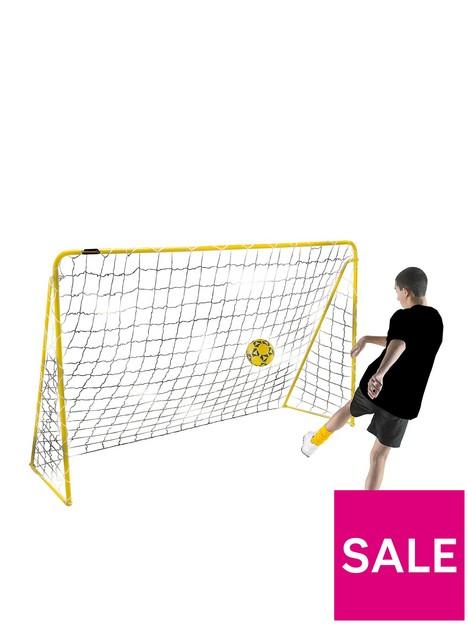 kickmaster-kickmaster-6ft-premier-football-goal