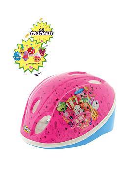 shopkins-shopkins-collectible-saftey-helmet-with-6-shopkins