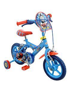 thomas-friends-thomas-amp-friends-12inch-bike