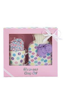 sugar-candy-warm-amp-snug-set-with-hot-water-bottle-socks-amp-mug