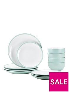 ideal-home-edge-12-piece-dinner-set