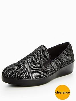 fitflop-superskate-black-glimmer-shoe