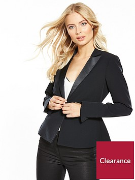 v-by-very-peplum-tux-jacket