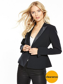 v-by-very-peplum-tux-jacket