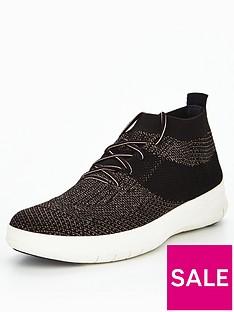fitflop-fitflop-uberknit-slip-on-high-top-sneaker
