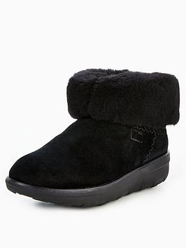 fitflop-mukluk-shorty-2-ankle-boots