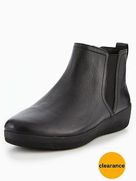 fitflop-superchelsea-ankle-boot