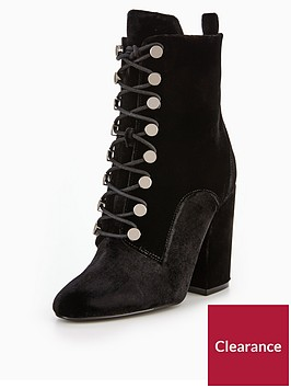 kendall-kylie-kendall-kylie-bridget-lace-up-ankle-boot