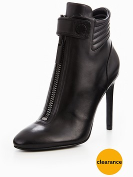kendall-kylie-makayla-ankle-boot