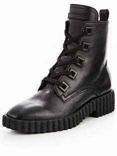 kendall-kylie-kendall-kylie-jada-lace-up-military-boot