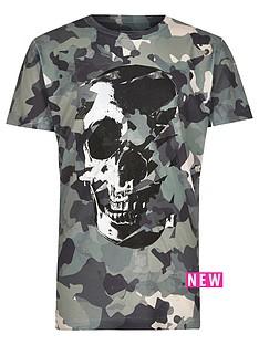 river-island-boys-camo-skull-print-t-shirt