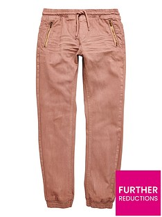 v-by-very-boys-tie-waist-cuffed-bottom-trousers