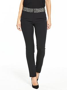 v-by-very-embellished-waistband-trouser