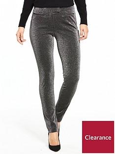v-by-very-metallic-super-skinny-trouser
