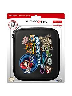nintendo-2ds-super-mario-hard-case