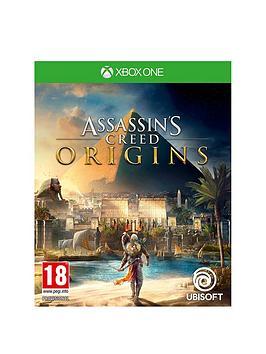 xbox-one-assassins-creed-origins-standard-edition