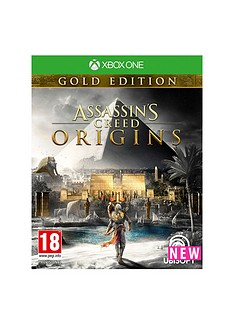 xbox-one-assassins-creed-origins-gold-edition-xbox-one