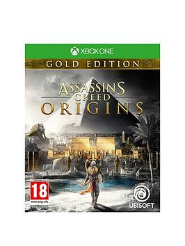 xbox-one-assassins-creed-origins-gold-edition