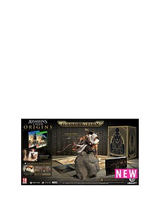 xbox-one-assassins-creed-origins-collectors-edition-xbox-one