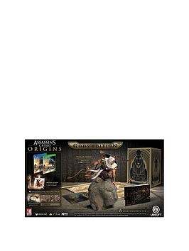 xbox-one-assassins-creed-origins-collectors-edition
