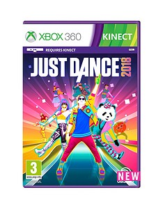 xbox-360-just-dance-2018-xbox-360