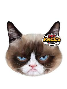 rosewood-pet-faces-grumpy-cat-cushion