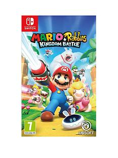 nintendo-switch-mario-and-rabbids-kingdom-battle-switch
