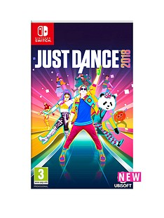 nintendo-switch-just-dance-2018-switch