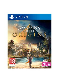 playstation-4-assassins-creed-origins-standard-edition-ps4