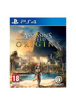 playstation-4-assassins-creed-origins-standard-edition