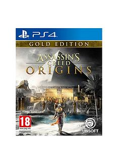playstation-4-assassins-creed-origins-gold-edition-ps4