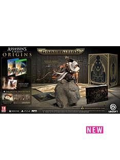 playstation-4-assassins-creed-origins-collectors-edition-ps4