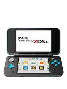 nintendo-2ds-xl-hw-handheld-console-black-and-turquoise