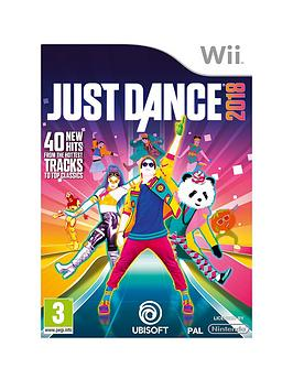 nintendo-wii-just-dance-2018