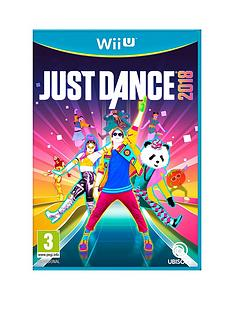 nintendo-wii-u-just-dance-2018